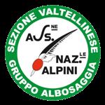 Gruppo Alpini di Albosaggia
